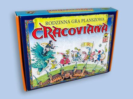 Cracoviana