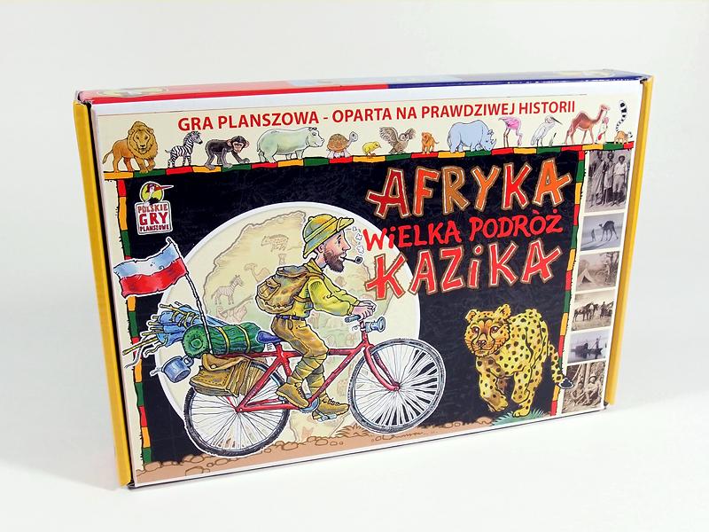 akryka_kazikal_05