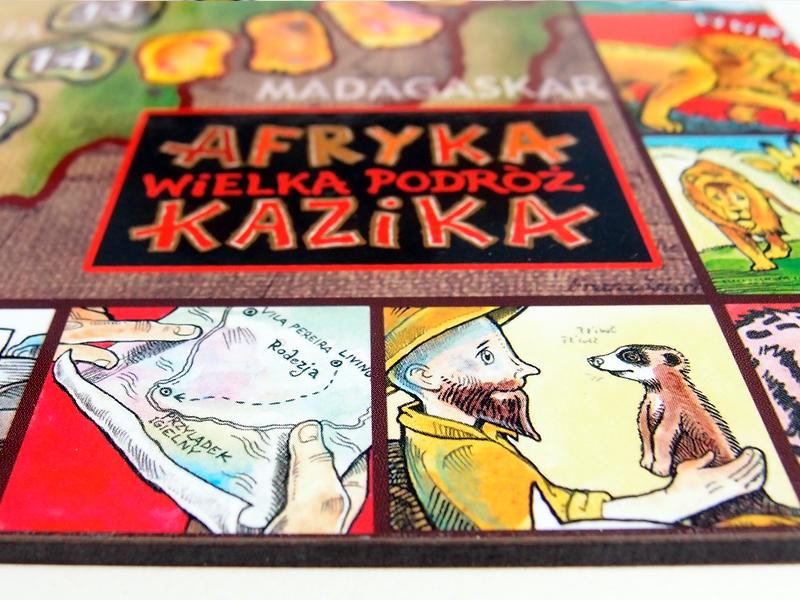 akryka_kazikal_13