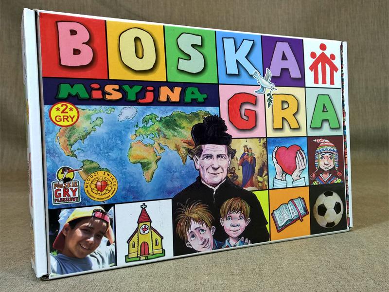 boska_02
