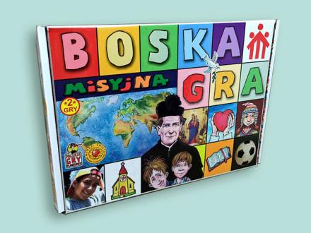 boska_gra