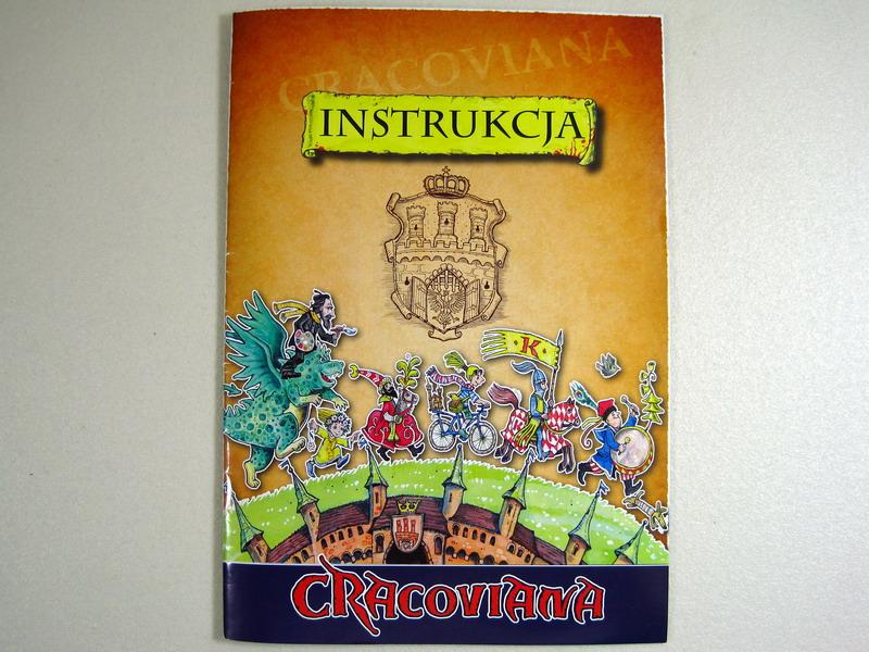 cracoviana07
