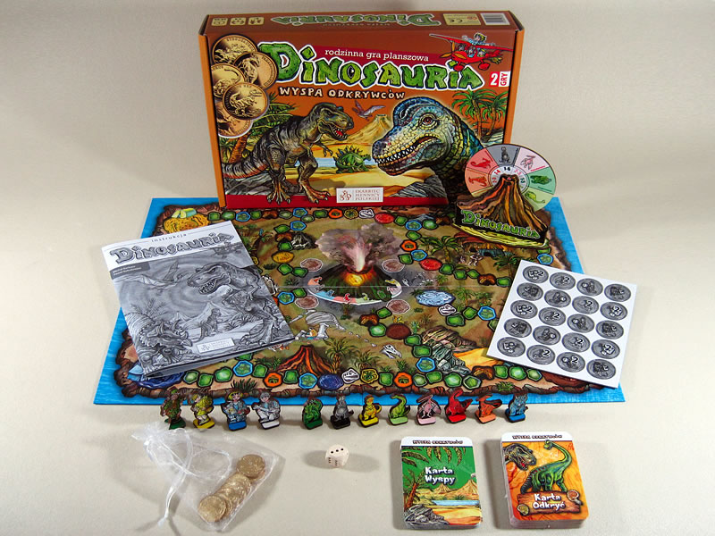 dinosauria_20