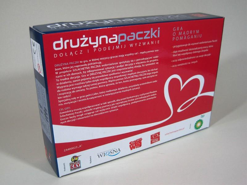 druz_pak_02