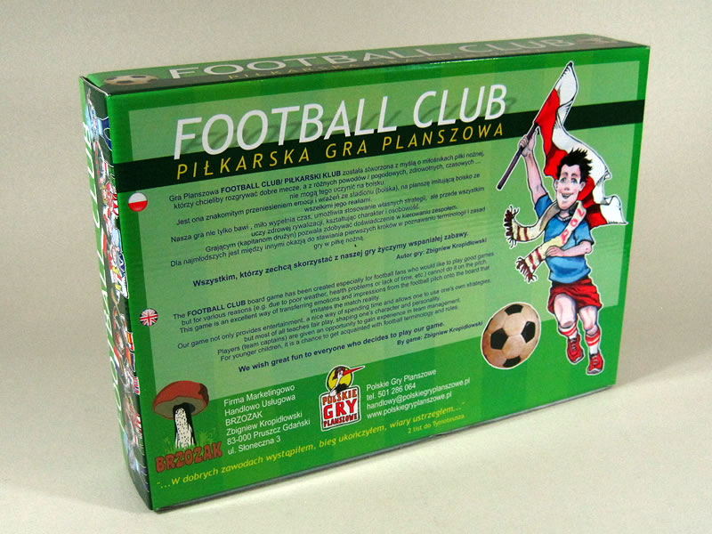 football_02