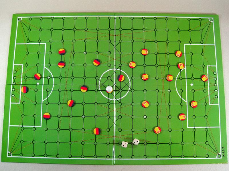 football_06