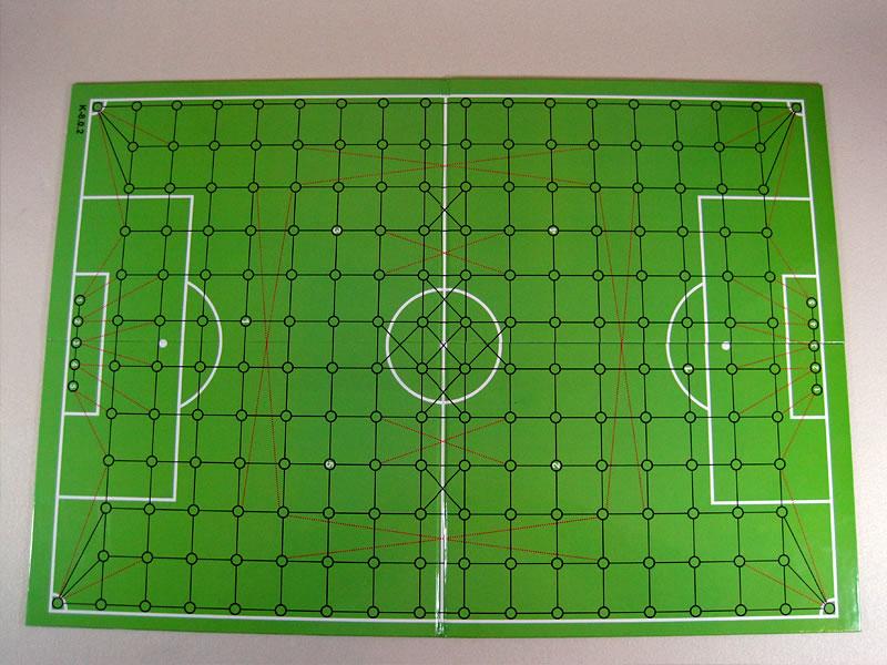 football_12