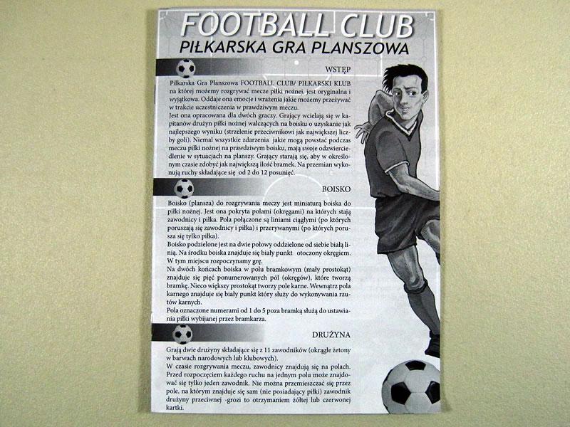 football_13