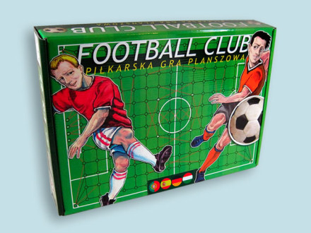 football_club