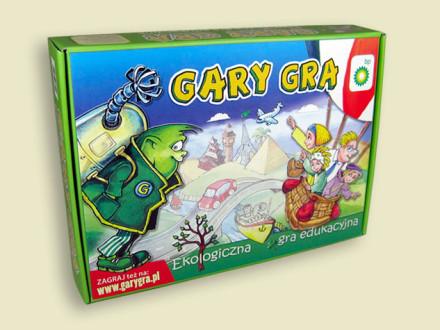 gary_gra