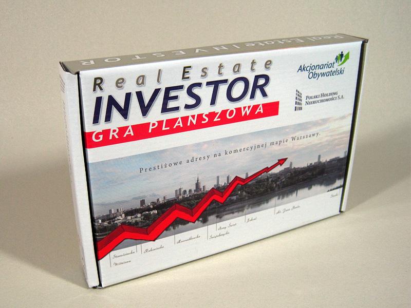 inwestor15