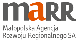 marr_logo