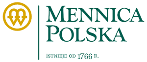 mennica_polska_logo