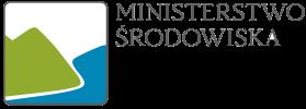 ministerstwo ochrony srodowiska