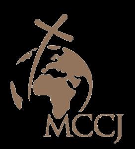 misjonarze kombonianie_logo