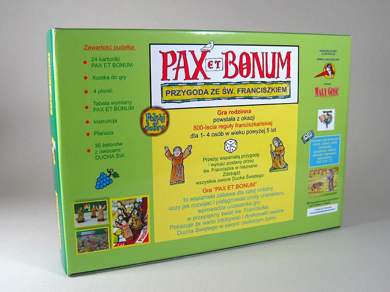 pax_bonum02
