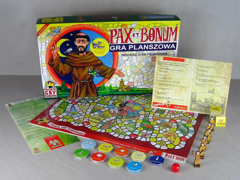 pax_bonum03