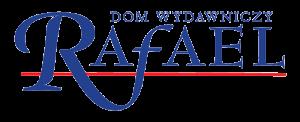 rafael_logo
