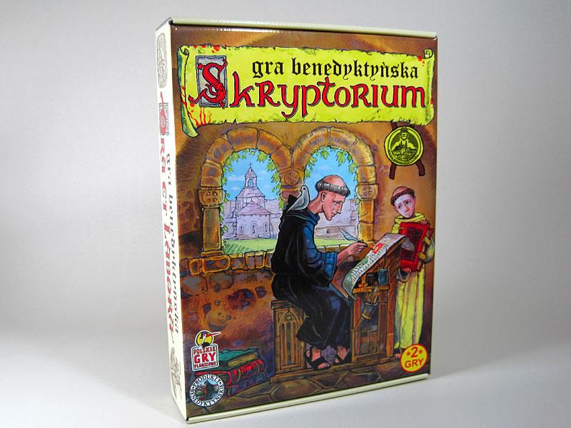 skryptorium01