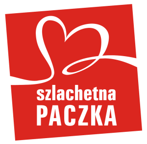 szlachetna_paczka_logo