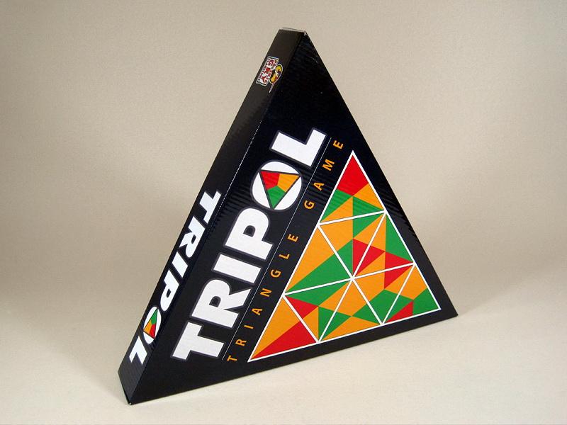 tripol_53