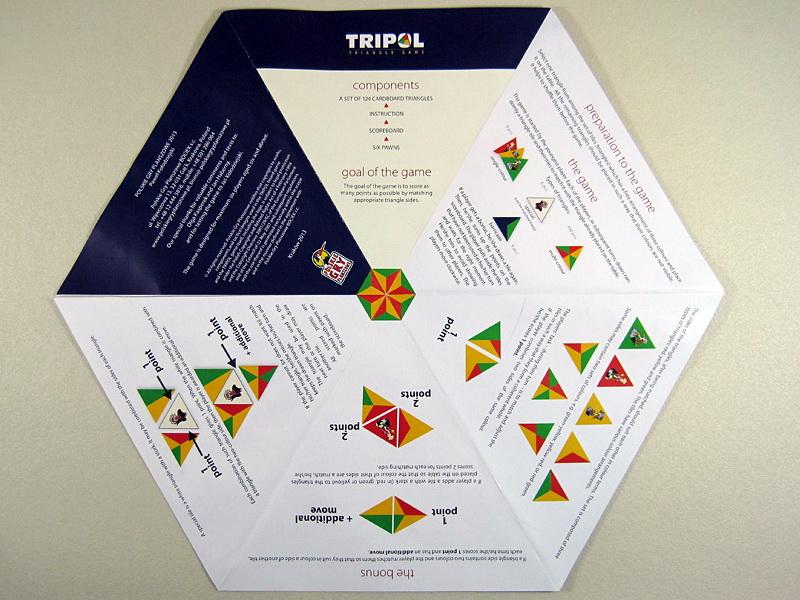 tripol_57